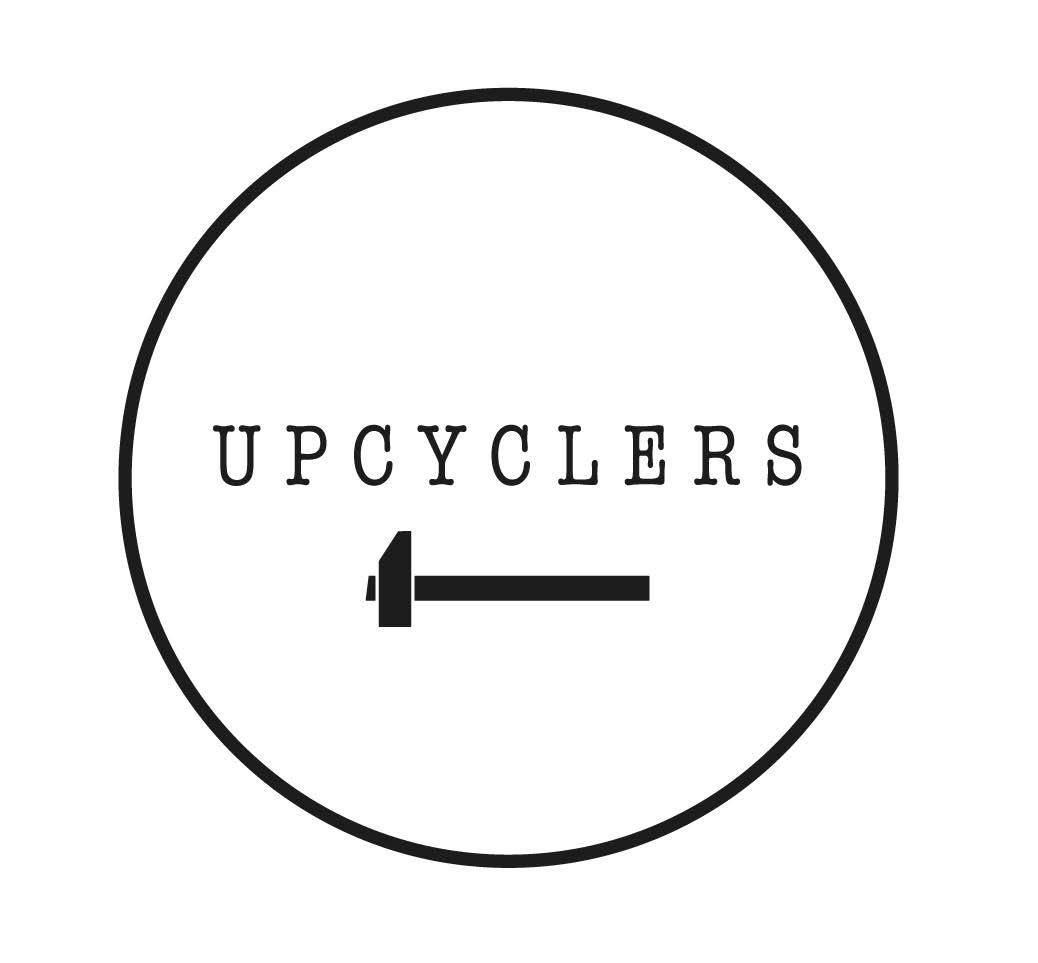Upcyclers Logo
